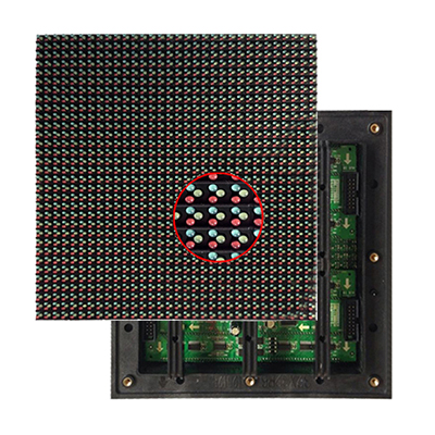 outdoor-led-display-module-supplier